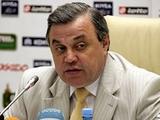 Сборная Украины сыграет с Португалией и Кот-д'Ивуаром