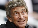 Пеллегрини отменил в «Манчестер Сити» все запреты Манчини