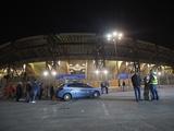 Почему в Италии перестали ходить на стадионы