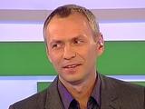 Александр Головко: «Черноморец» будет напрямую конкурировать с нашими грандами»