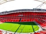 УЕФА разрешил «Тоттенхэму» играть первый матч Лиги чемпионов на «Уэмбли»