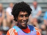 Данте: «Игра «Барселоны» в касание ни с чем не сравнится»