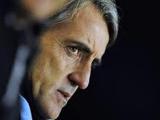 Манчини обрушился с критикой на УЕФА