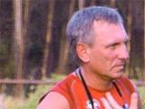 25-й тур ЧУ: прогноз от Сергея Башкирова