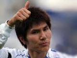 Кореец уверяет, что отказал «Динамо»