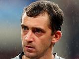 Валерий Карпин: «Болельщики никому не помогают, скандируя фамилию Диканя»