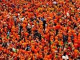 Голландские гомосексуалисты просят пустить их на переигровку матча «Аякс» — АЗ