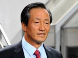 Бывший вице-президент ФИФА: «Зепп Блаттер — капризный диктатор»