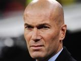 Зинедин Зидан: «В ответном матче важно не допустить того, что произошло с «Ювентусом»