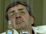 Чагаева допрашивает швейцарская прокуратура