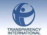 Антикоррупционная организация прекратила сотрудничество с ФИФА