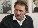 Вячеслав Заховайло: «Словакия и Украина будут вести борьбу за первое место в группе»