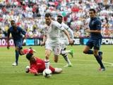 Англия и Франция проведут товарищеский матч в Бразилии
