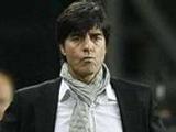 Лев может покинуть футбольную сборную Германии после ЧМ-2014