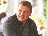 Сергей Зайцев: «Добралась ли команда во Львов без происшествий?  Если вы со мной говорите, значит все нормально»