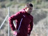 Сергей Кисляк: «Ливерпуль» не зря хотел заполучить Коноплянку»