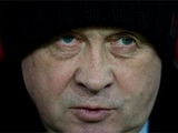 Николай Павлов: «Никогда не признаю свою вину перед «Ворсклой»