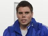 Огнен Вукоевич: «Каждому из нас надо задуматься над своими ошибками»