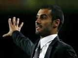 Гвардиола: «Игра сборной Испании — это заслуга дель Боске и Арагонеса»