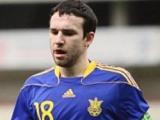 Сегодня Богданов намерен подписать контракт с «Динамо»