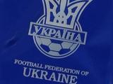 Анатолий Попов: «Решение по 19-му туру будет принято к 26 февраля»