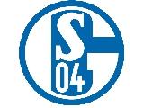 Кевин Кураньи: «С Раулем «Шальке» сможет стать чемпионом Германии»