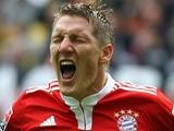 Бастиан Швайнштайгер: «В этом сезоне у «Баварии» нет конкурентов в Бундеслиге»