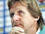 Бернд Шустер: «Надеюсь, что смогу вернуть «Малагу» в Лигу чемпионов»