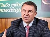 Александр Слободян: «Не думаю, что приговор ФФУ о снятии девяти очков с «Металлиста» и «Карпат» будет смягчен»