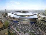 «Тоттенхэм» планирует строительство нового стадиона на 56000 мест