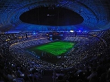 Болельщики «Динамо» могут приобрести билеты в выездной сектор на «Донбасс Арене»