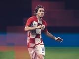 Знаменитая клетка на новой форме сборной Хорватии заметно увеличилась (ФОТО)