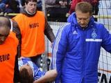 Олег Гусев доставлен в клинику «Борис»