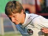 Андрей Варанков: «Из «Динамо» пока не звонили»