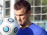 Сергей Семак: «Матч с «Динамо»? Не вижу повода для излишних эмоций»