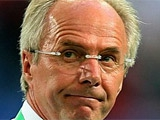 Свен-Еран Эрикссон видит сборные Англии и Кот-д'Ивуара в полуфинале, и даже в финале ЧМ-2010