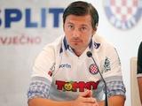 Артем МИЛЕВСКИЙ: «С удовольствием встретился бы в Лиге Европы с украинским клубом»