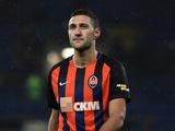 Иван Ордец: «В 2011 году «Шахтер» победил «Рому» 3:2 и 3:0»