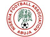 Сборную Нигерии могут не допустить к квалификации ЧМ-2018