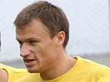Вячеслав Шевчук: «Тренер Сан-Марино просил нас не забивать им много голов»