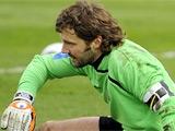 Виталий Рева: «Если у «Арсенала» и поля для тренировок не будет, я не знаю, как быть...»