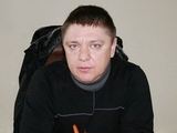 Андрей Полунин: «Той игры, к которой привыкли болельщики, «Динамо» не показывает»