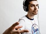 «Зенит» и российский рэппер Noize Mc записали песню против расизма (ВИДЕО)
