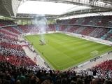 Компания Red Bull выкупит домашний стадион «РБ Лейпциг»