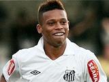 Андре вызван в сборную Бразилии