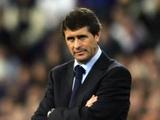 Со сборной Саудовской Аравии будет работать экс-тренер «Реала»