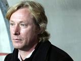 Алексей МИХАЙЛИЧЕНКО: «Cошлись на том, что в команде много игроков»