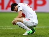Роберт Левандовски: «Трудно играть против соперника, который так реализовывает моменты»