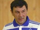 Сергей БЕЖЕНАР: «Израиль непредсказуем, но Украина победит»