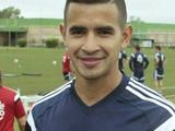 Дерлис Гонсалес сегодня станет игроком «Сантоса»